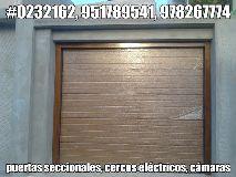 Empresa de limpieza chiclayo, limpieza de oficinas chiclayo, mantenimiento industrial en chiclayo, empresa de intermediación laboral chiclayo Chiclayo