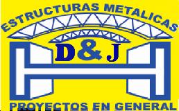 A1 Estructuras Y Acabados en Surquillo Lima