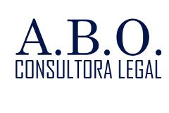 A.B.O. CONSULTORA LEGAL Huancayo