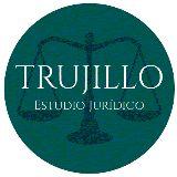 Abogados Penalistas - Estudio Trujillo Arequipa