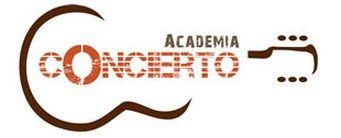 Academia de Guitarra Concierto Lima