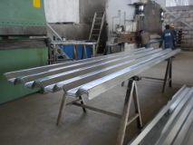 Foto de Aceros y Metales del Peru Eirl
