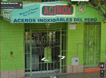 Fotos de ACINOX del Perú