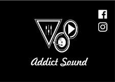 Fotos de Addict Sound