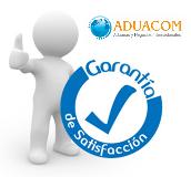 ADUACOM - Negocios Internacionales Callao