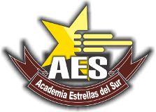 AES Academia Estrellas del Sur Arequipa