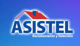 AGENCIA DE EMPLEOS ASISTEL Lima