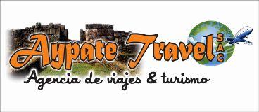 Agencia de Viajes y Turismo AYPATE TRAVEL S.A.C Piura