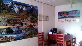Fotos de Agencia de Viajes y Turismo AYPATE TRAVEL S.A.C
