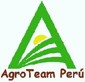 AgroTeam Peru Lima
