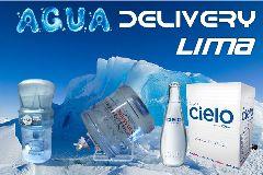 Foto de Agua Delivery Lima SAC