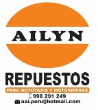 Ailyn Auto Industries S.A.C Callao