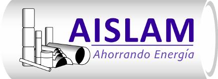 AISLAM Lima
