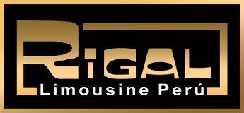 Alkila Rigal Limousine Lima