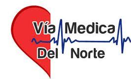 Ambulancias Vía Medica Lima