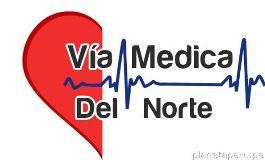 Foto de Ambulancias Vía Medica Lima