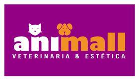 Animall Veterinaria & Estética canina Lima