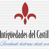 Foto de Antiguedades del Castillo