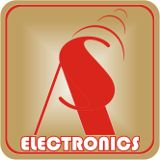 AS ELECTRONICS E.I.R.L. Piura