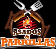 Asados y Parrillas Restaurant Bar Lima