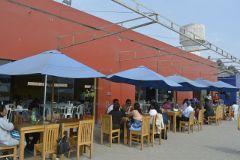 Fotos de Asados y Parrillas Restaurant Bar