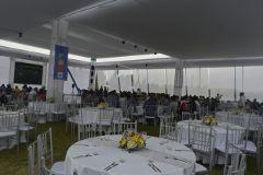 Foto de Asados y Parrillas Restaurant Bar