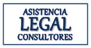 Asilegconsultores.com / Asistencia Legal Consultores EIRL Lima