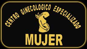 Foto de Atraso Menstrual Los Olivos 977153847 Lima