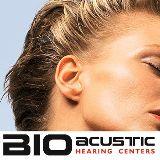 Fotos de Audifonos para Sordera Bioacustic