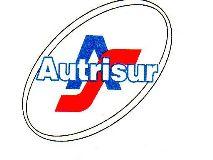 AUTOMOTRIZ DEL SUR SERVICIOS E.I.R.L. Arequipa
