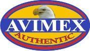 AVIMEX Lima