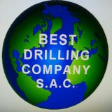 BEST DRILLING COMPANY S.A.C. Chiclayo