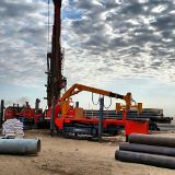 Foto de BEST DRILLING COMPANY S.A.C. Chiclayo