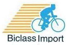 Biclass Import Lima