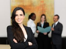 blomberg abogados Lima