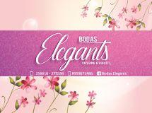 Foto de Bodas Elegants Y Eventos