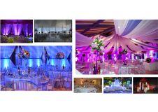 Bodas Elegants Y Eventos Arequipa