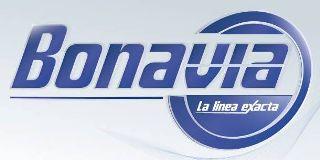 Bonavia sac Lima
