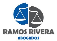 Ramos Rivera Abogados - Arequipa Arequipa
