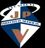 Broncerias y Estructuras Metalicas J.P.V. Lima