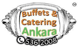 Foto de Buffets y Catering Ankara Lima
