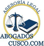 BW - Bermudez & Warthon Abogados Cusco Cusco