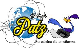Cainas Patz - Fotocopias - Impresiones Laser en La Molina Lima
