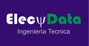 Foto de Cableado Estructurado,   Electricidad y Data