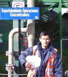 Foto de Cableado Estructurado,   Electricidad y Data Lima