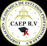 CAEPRV S.A.C. - CORPORACION ACADEMICA DE ESTUDIOS PROFESIONALES ROSALES VERA S.A.C. Lima