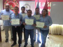 Foto de CAEPRV S.A.C. - CORPORACION ACADEMICA DE ESTUDIOS PROFESIONALES ROSALES VERA S.A.C.