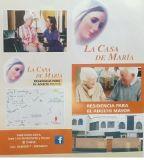 Foto de La Casa de María