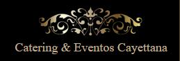 Catering y Eventos Cayettana Trujillo
