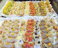 Foto de Catering y Eventos Cayettana Trujillo